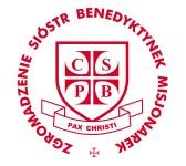 benedyktynki-misjonarki