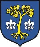Gmina Dębowiec