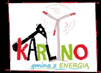 gmina_karlino