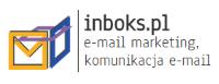 inboks.pl