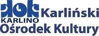 karlinski-osrodek-kultury