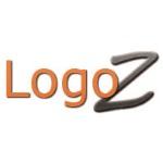 Logoz Eko-płotek