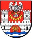 Starostwo Powiatowe w Zawierciu