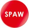 SPAW – spawalnictwo, pneumatyka, narzędzia warsztatowe