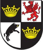 Urząd Miejski w Świdnicy