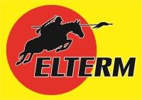 ELTERM