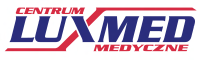 Centrum Medyczne LUXMED