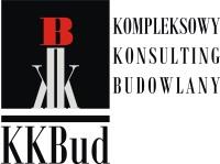KKBud Sp. z o.o