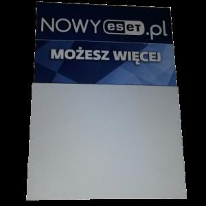 notes_magnetyczny_nowyesetpl