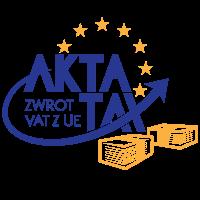 Akta Tax