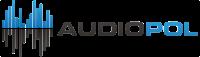 AudioPOL