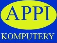 APPI komputery