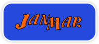 JANMAR