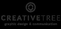 creativetree