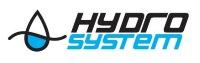 hydro system