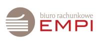 Biuro Rachunkowe EMPI